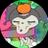 큐비키워드 RT,사람,알티,gt,그림,추첨,진짜,그냥,lt,#좀비고_트친소,마음,현우,지금,흔적,커미션,하나,다른,가희,rt,사진,아무,그거,연성,보고,한번,얼굴,이제,엄마,amp,○○,남자,이름,친구,또봇,오늘,캐릭터,머리 via https://t.co/nBGq1NZpZ3