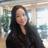 글쓴이       dew @27dew     부산맛집 할매국밥! 수요미식회 돼지국밥의 맛은?: https://t.co/F7fL2S4LlS