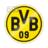 글쓴이       Borussia Dortmund @BorussiDortmund     Ex-Manchester United ace Shinji Kagawa set to join Sevilla from Borussia Dortmund - The Sun https://t.co/y08kFhCQX6