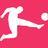 Neuer, Ramos, Thiago Silva, Vidic, Marcelo, Xavi, Iniesta, Silva, Ronaldo, Messi, Ibrahimovic. 율리안 드락슬러가 뽑은 유럽 베스트11. 의외로(?) 노이어가 있다.