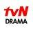 [나의 아저씨 OST 총정리] OST마저 갓띵띵띵곡뿐…. 오스트 총정리에 Sondia의 '어른' 스페셜 무비까지! 나의 아저씨 OST앨범 놓칠 수 업숴… https://t.co/QLCBArtv1s tvN수목드라마 #나의아저씨