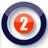 성아텍(주)-공작기계설치정비기사: 성아텍(주) - Dalseo-gu, Daegu - 회사명 성아텍(주) 성아텍(주)은(는) 강소기업( ) 입니다. 대표자명 정재익 근로자수 11명 자본금 100 백만원 연매출액 9,000 백만원 업종 공작용 기계 및 장비 도매업 주요사업내용 공작기계판매업… https://t.co/tYBitN8ab4