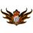 경남FC 2012시즌 유니폼 홈: https://t.co/olizvBfjvP 어웨이: https://t.co/szZMLQvSdo 핑크: https://t.co/RoDKRXuBxq 블랙: https://t.co/WV1EToU5TF