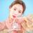 글쓴이       정원사 히포 @Gleaming_Garden     유리&서현 Secret (MV) 움짤 15P #소녀시대 #SNSD #유리 #YURI #서현 #SEOHYUN #Secret ♥https://t.co/TmfTrSwcbC https://t.co/3ubnOFXZ9s