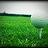 LPGA Juli Inkster Golf Swing Slow Motion/줄리 잉크스터 골프 스윙슬로우모션 https://t.co/NgEjrM6cov https://t.co/g2iIFlBVNI
