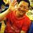 """글쓴이       HappyBuG @HappyBuG_K     """"고속도로 통행료 주말·공휴일 5% 할증제, 77% 몰라"""" https://t.co/7lCWBNx0gP"""