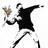 글쓴이       Jin Seok @JSGrave     https://t.co/eayoCWjvn5 선동과 날조라면 조중동에 절대 뒤지지 않는 가난한 조중동 한.걸레. RT @hani_reply [사회일반]가짜뉴스가 너희를 혐오케 하리라 #한겨레 https://t.co/reu91UzPE8