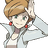 글쓴이       주박사 @Juniper_krbot     뚜벅쵸,냄새꼬,라플레시아 대해 알아보자! [번호]043~045 [이름]뚜벅쵸,냄새꼬,라플레시아 [타입]풀,독 [상성]2배:불꽃,얼음,비행,에스퍼,0.5배:물,전기,격투 0.25배:풀 [한마디]용해액과 꽃잎댄스를 잘 이용해보렴!