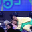 글쓴이       무무꼼 @KateCho19     볼륨을높여요 마마무 3부(9시)에 나온대요!!! Mamamoo coming out at 9pm (Korean Time) on KBS radio live streaming @ https://t.co/A6UMooH8Er #마마무 #MAMAMOO #mamamoo_gogobebe #GOGOBEBE9966 #GOGOBEBE #솔라 #문별 #휘인 #화사 #악동뮤지션수현의볼륨을높여요 #볼륨을높여요