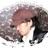 글쓴이       Jong Hoon Lim @LimXaire     2018러시아월드컵 4강,결승,우승팀을 예상해보자. (출처 : 이데아이벤.. | https://t.co/mtjQ4kTAkI 블로그) https://t.co/qvQJgCaA6A