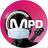 글쓴이       MPD(엠피디) @M2MPD     와 오늘 마마무 또또또 CD 씹어먹고 엠카 와서 1위까지 먹어버렸다🏆🏆🎉#GOGOBEBE2NDWIN #마마무 #고고베베 #MAMAMOO #gogobebe #MCOUNTDOWN #MPD직캠 https://t.co/Q34ROGGZqa
