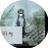 글쓴이       PaXCatharina @PaXCatharina     180919 한양대학교 에리카캠퍼스 축제 윤하 우산+소나기+빗소리 무반주 직캠 1080p 60fps https://t.co/2Mz2NRJiFS #윤하 @younhaholic #우산 #소나기 #빗소리 #무반주