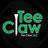 글쓴이       TeeClaw @Tee_Claw     #Repost yhan0623 ・・・ 5듀드골프 게이트 & 티클로 feat 로보컵 볼 자동리턴 #5dudegolf & #teeclaw 게이트 드릴!! putting drill with the @Tee_Claw and @5dudesgolf. #golf #golfing #golfswing #golfchannel… https://t.co/GX7OXdhcfV