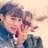 eBook [138,139/13,14 - 2018/05 | 로맨스] 김 비서가 왜 그럴까 1,2 - 정경윤 ★★★★★ https://t.co/mQ1IRfEFQ0