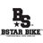 "글쓴이       BSTAR @bstarbike     https://t.co/oQt9rlOL13 Team_BSTAR 전혁 라이더의 TOTAL ""Kyle Baldock"" Killabee K3 Super Custom BMX 멋진라이딩 기대합니다. 응원 합니다. 화이팅!! 프레임 TOTAL ""Kyle Baldock"" Killabee K3 Frame 20.7"" Purple Clearcoat 핸들바 TOTAL... https://t.co/oQt9rlOL13"
