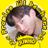 우리가 사랑하는 가수 2PM 준호는? (따단!) https://t.co/OEg2WAtPvH #준호 #이준호 #2PM #이상형월드컵 #고르기힘들다 #사실다좋아함