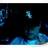 글쓴이       J.S.Yoon @darkjs83     2018년 계산신협 해외테마여행 in 베트남 마지막날! 바나힐과 해수관음사! 점심은 비빔밥! 저녁은 생삼겹! 이제 한국으로 다음을 기약하며 Bey vietnam~~ #계산신협 #베트남 #계산신협조합원 #바나힐 #해수관음상 #다낭 #해외여행 sân bay quốc tế Nội Bài https://t.co/z2G71xnSGR