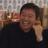 글쓴이       무명쌤(MMS) @dennystking     Youtube live broadcast 지금 유투브 실시간 방송 시작 했습니다. https://t.co/y1AhS9lvzr #비트코인,#bitcoin,#블록체인,#blockchain,#리플,#XRP,#암호화폐,#가상화폐,#4차산업,#5g