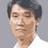 """"""" 박근혜 항소 포기서 제출 """" <트위터 검색> https://t.co/qvqQ0UfQzM https://t.co/iUcRmBJWIS"""