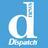 글쓴이       korea dispatch @dispatchsns     수락산에서 장암으로 가는 구간은 전면 중단됐는데요. #지하철 #7호선 #탈선 #수락산 #도봉산 #대피 https://t.co/prwsSOp1Eb