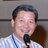 세종시 문화재단, 25일 전동면서 배일호 트로트쇼 https://t.co/BjwPb45fEu