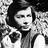 [캐롤]이 2016년 개봉했습니다. 루니 마라, 케이트 블란쳇 주연. https://t.co/ap8IWzyxU3 원작도 번역 출간되었습니다. #하이스미스