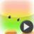글쓴이       Hot Video Korea @hotvideoko     https://t.co/ircf3fn80y [한국 vs 스웨덴] 여고생 비교 #video #한국 #스웨덴 #여고생 #비교 #동영상 #hotvideo #videos