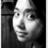 글쓴이       jayounhong @jayounhong     #지오쿠치나 #분당 #고르곤졸라피자 🍕#파스타 #맛집#수요미식회 #점심 #식사 #pasta #lunch #yammy #한국 #방문중 @ Bundang-gu https://t.co/2fm0KzgFgH