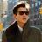 [ #Tistory ] 탈북미녀 정하교 몸매와 미모가 인스타 넘버원 https://t.co/SWs0OHXjyV