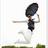 글쓴이       kimmoo @kmk103801     첫 우승🏆 #kyeomstagram #jamlive #TINFU #잼라이브 #첫우승 #티끌모아티끌 #겸스타그램 https://t.co/Y3Dqri8wz8