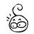 글쓴이       김연옥 ( 옥쓰 ) @ky4016     만물상 콩국수, 5분 콩국수 만드는법 https://t.co/qDc7CkAKJz