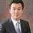 글쓴이       김상규 @kylin07     [TF사진관] '더위 탈출' 김자영2, 비결은 바로 이것? https://t.co/p9sR3uVYtz