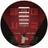 글쓴이       #미투 운동과 함께하는 시민행동 @metooaction2018     첨부미디어        다음으로 이윤택 사건 피해자 김수희 님의 발언문을 한국성폭력상담소 유랑 활동가가 대독하였습니다. (발언문 타래로) https://t.co/ZHwUDX00r2