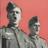 글쓴이       군가봇 @militarysong_b     [한국] 육군훈련소가 : 웅장한 황산벌에 연무대 높이 섰고, 대한의 건아들이 서로 모인 이곳이 오- 젊은이의 자랑 육군훈련소. https://t.co/OGc04T8Q7M #KOR_MS