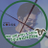 "Article abt Mino and Seungyoon Solo Album YG 양현석 ""위너 송민호·강승윤 솔로앨범 준비 중..아이콘 컴백 95% 진전"" (출처 : OSEN | 네이버 TV연예) https://t.co/2FlyEZrSek #위너 #송민호 #강승윤 #MINO #YOON"