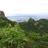 글쓴이       1017 @myja3000     9월6일(목) #민수산악회 #원주 #감악산 #산행일정 (출처 : 산행일정 | https://t.co/ShCIGDh0Xm 블로그) https://t.co/kPoNab2X8p