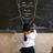 """글쓴이       onekey @onekey_     '꽃보다 할배' 김용건, 쯔뵐퍼호른산서 """"잠원동까지 택시요금 꽤 나와"""" https://t.co/IlUlHkZ1WM 속편을 만들지 않을 걸... 보면 괜히 숨차는..."""