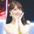 글쓴이       GFRIEND 1st Japan Single