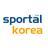 글쓴이       스포탈코리아 @sportalkorea     리버풀이 라비오를 영입할 것이라는 소문은... https://t.co/okQTr8QnMO