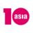 """글쓴이       TENASIA @tenasia_     [TEN PHOTO]김국진 """"강수지와 지리산으로 2박3일 신혼여행다녀왔다"""" https://t.co/eV8qmHFfgR"""