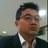 글쓴이       이항영 Young Lee @tornado_lee     애플 실적 발표, 애플주가 시간외하락출발 다우지수, 나스닥 3일째 반등, 미국증시 1102 (출처 : 이항영의 .. | https://t.co/U5W1ewpHxD 블로그) https://t.co/rtez10F5x8