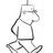"""글쓴이       [ 天地開闢 ] @ysroh55     이런 개시키들을 친일파와 함께 민족반역자라 합니다.RT @Star_ohmynews """"전두환 선배의 떳떳한 후예가 되자""""... 기무사를 의심하다 #PD수첩 #기무사문건 #전두환 하성태 기자 https://t.co/0CBRvm5dZV"""