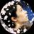 글쓴이       秀さかえ사캉ฅ🐱 @yuzu1207_s     첨부미디어        어머 SBS sports 편성표 보러갔더니.. 차준환 선수로 멋진 베너가^^~ 그나저나 갈라는 방송 안하는구나^^;; 하이라이트..라니^^;; *남자 쇼트 11월3일(토) 23:30 ~ *남자 프리 11월4일(일) 22:00~ *하이라이트 11월5일(월) 01:29~ #YuzuruHanyu #GPHelsinki #하뉴유즈루 #차준환 https://t.co/48q2D8dPJr