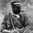 글쓴이       zapatista94 @zapatista94     이 사람 박근혜가 노태강 사직요구했다고 직권남용 유죄 판결한 김세윤 판사에게 보내 재판받게 해봐라. 김세윤 판사 어떻게 판결할지 궁금하다. https://t.co/AmfhQAniB8
