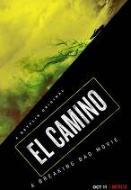 브레이킹 배드 무비: 엘 카미노 2019