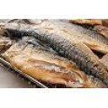 혈관에 좋은 음식, 9월 제철 생선 '고등어' 효능