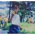 종현, 어린시절 모습 공개에 '깜짝'..엄청난 귀여움